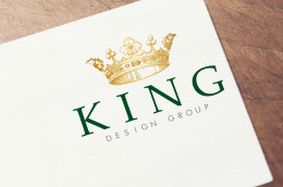 King-Logo-r04v04-Mock