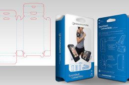 Portfolio-Design-Packaging-Convertible