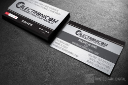 TPD-Business-Card-Electronicom