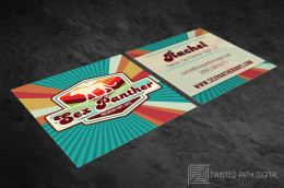 TPD-Business-Card-Panther