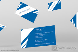 TPD-BusinessCard-Design-Coleman