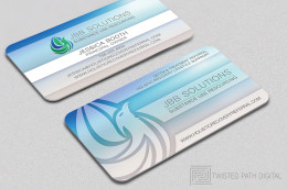 TPD-BusinessCard-Design-JBBSolutions