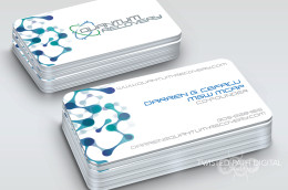 TPD-BusinessCard-Design-Quantum