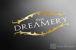 TPD-Logo-Design-Dreamery
