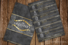 TPD-Promo-Design-The-Dreamery-Flavor-Profile-Cards